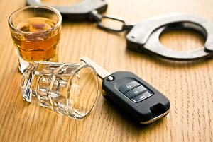drunk driving, Lake County criminal defense attorney